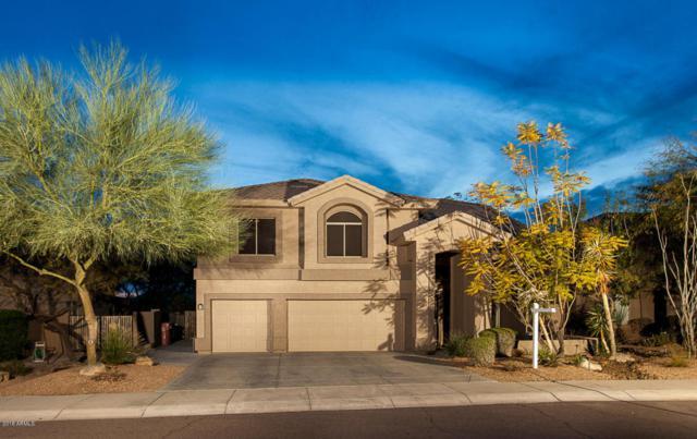 33220 N 60TH Way N, Scottsdale, AZ 85266 (MLS #5736148) :: Occasio Realty