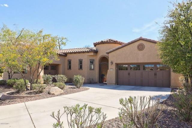 29820 N 130TH Drive, Peoria, AZ 85383 (MLS #5736227) :: Desert Home Premier