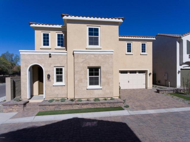 3325 N 25TH Place, Phoenix, AZ 85016 (MLS #5736236) :: The Carin Nguyen Team