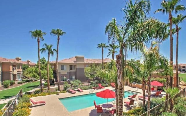 1941 S Pierpont #2062, Mesa, AZ 85206 (MLS #5736340) :: 10X Homes