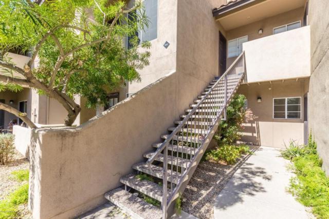 9450 E Becker Lane #2065, Scottsdale, AZ 85260 (MLS #5736430) :: 10X Homes