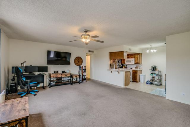 14802 N Yerba Buena Way D, Fountain Hills, AZ 85268 (MLS #5736631) :: Brett Tanner Home Selling Team