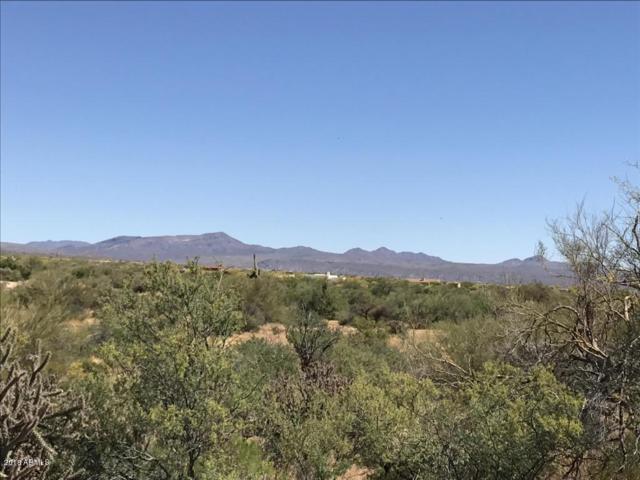 138XX E Cavedale Drive, Scottsdale, AZ 85262 (MLS #5736714) :: Private Client Team