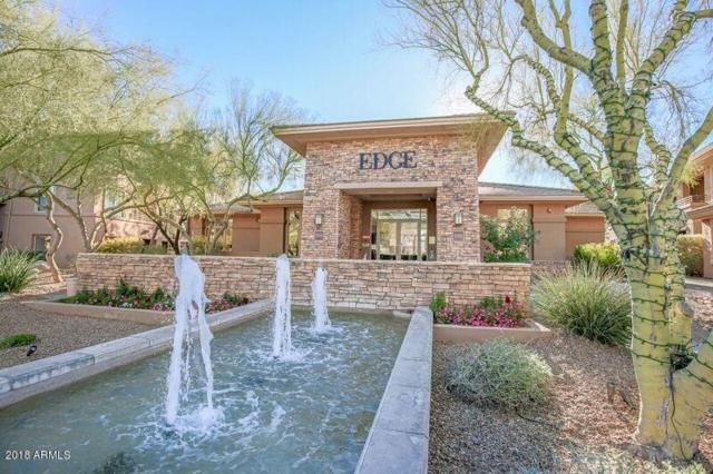 20100 N 78TH Place #2124, Scottsdale, AZ 85255 (MLS #5736748) :: Kepple Real Estate Group
