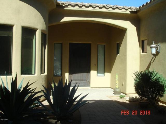 Scottsdale, AZ 85262 :: Private Client Team
