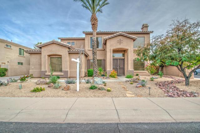 2079 S Sailors Court, Gilbert, AZ 85295 (MLS #5736902) :: Arizona Best Real Estate