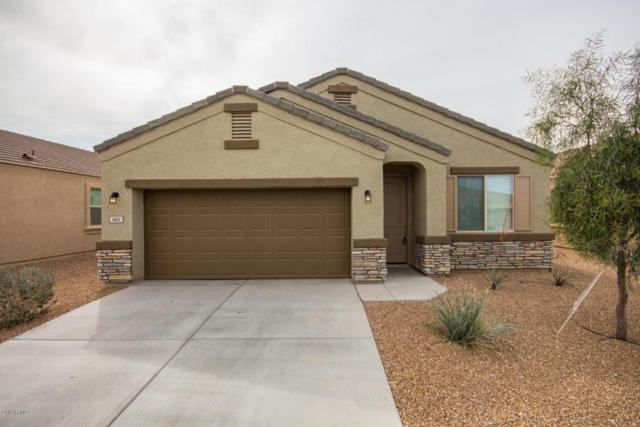 4651 E Sodalite Street, San Tan Valley, AZ 85143 (MLS #5736929) :: Occasio Realty