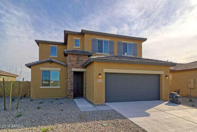 18731 W Oregon Avenue, Litchfield Park, AZ 85340 (MLS #5737269) :: Arizona 1 Real Estate Team