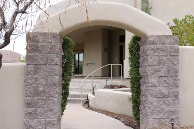 26202 N 104TH Place, Scottsdale, AZ 85255 (MLS #5737271) :: Private Client Team