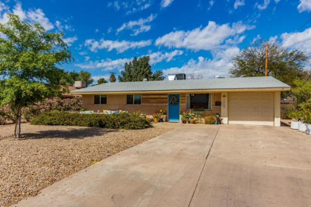 1732 W Highland Avenue, Phoenix, AZ 85015 (MLS #5737355) :: The Carin Nguyen Team