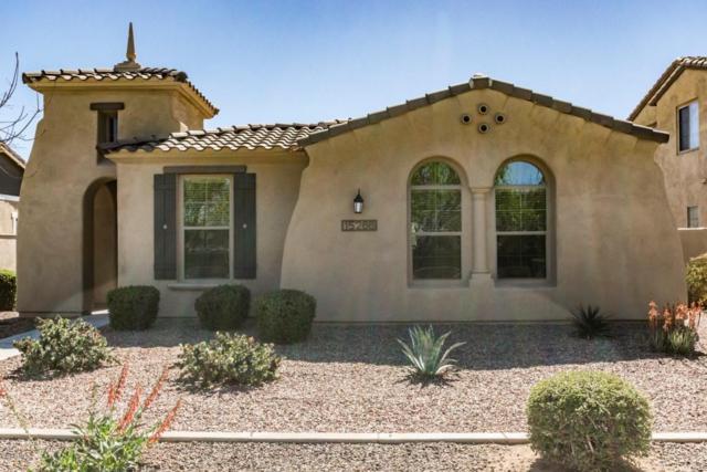 15266 W Eugene Terrace, Surprise, AZ 85379 (MLS #5737365) :: Occasio Realty