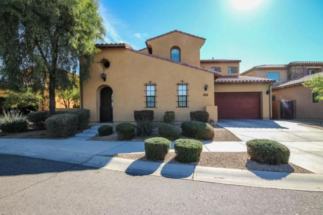 1951 N 142ND Avenue, Goodyear, AZ 85395 (MLS #5737476) :: Kortright Group - West USA Realty