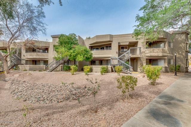 1720 E Thunderbird Road #2089, Phoenix, AZ 85022 (MLS #5737493) :: Brett Tanner Home Selling Team