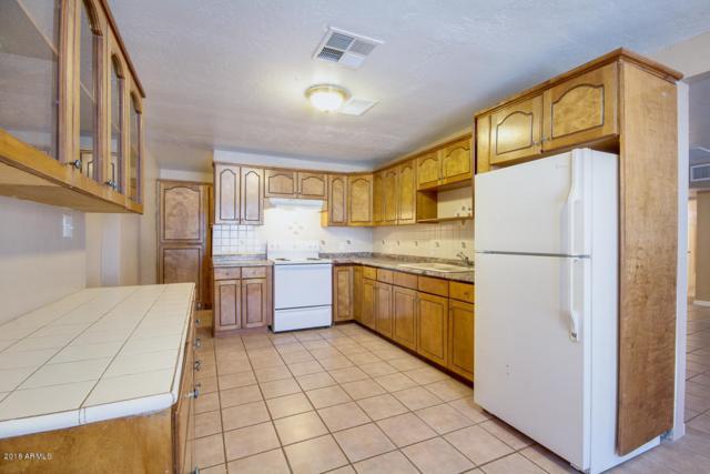 3719 W Catalina Drive, Phoenix, AZ 85019 (MLS #5737508) :: Essential Properties, Inc.