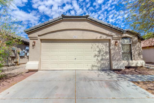 12412 W Montebello Avenue, Litchfield Park, AZ 85340 (MLS #5737566) :: The Jesse Herfel Real Estate Group