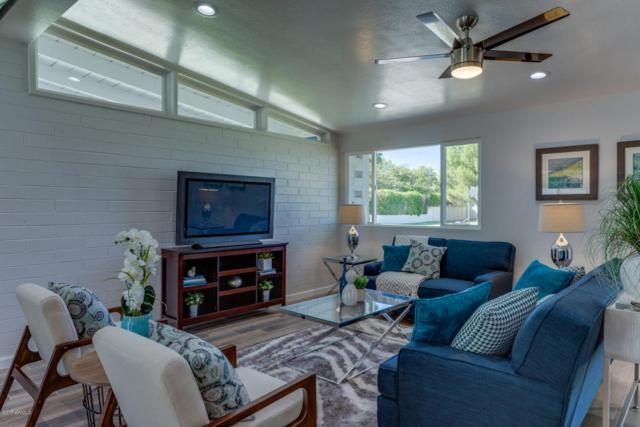 1309 W Glenn Drive, Phoenix, AZ 85021 (MLS #5737873) :: Occasio Realty