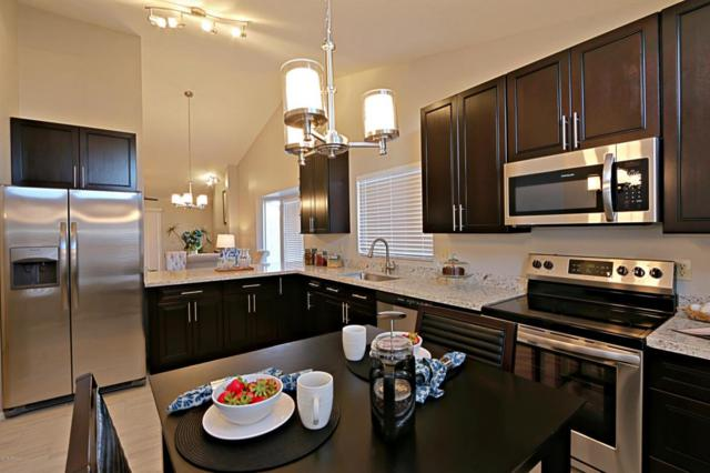 4820 W Mcrae Way, Glendale, AZ 85308 (MLS #5738405) :: Brett Tanner Home Selling Team