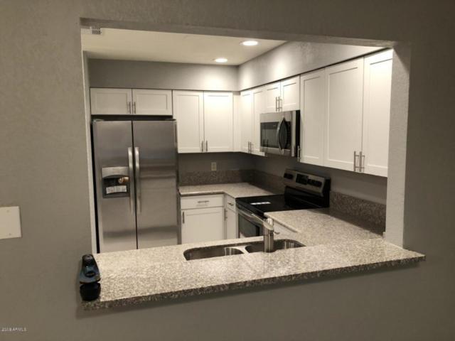 10027 N 47TH Drive, Glendale, AZ 85302 (MLS #5738576) :: Brett Tanner Home Selling Team