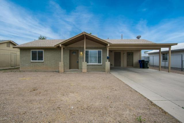 1413 W 7TH Drive, Mesa, AZ 85202 (MLS #5738605) :: Lux Home Group at  Keller Williams Realty Phoenix