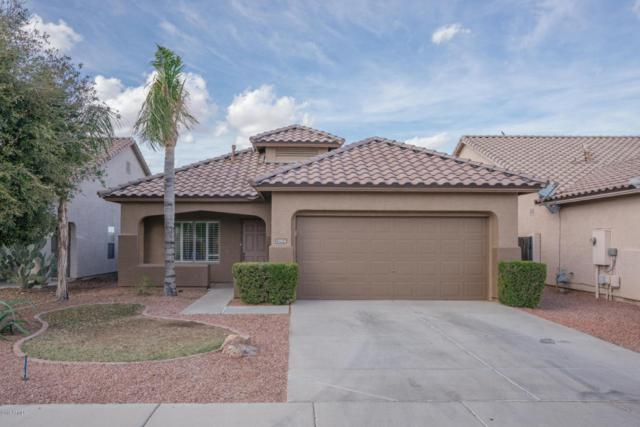 12934 W Clarendon Avenue, Avondale, AZ 85392 (MLS #5738703) :: Sibbach Team - Realty One Group