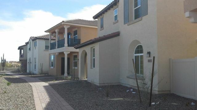 29267 N 122ND Lane, Peoria, AZ 85383 (MLS #5738754) :: The Carin Nguyen Team