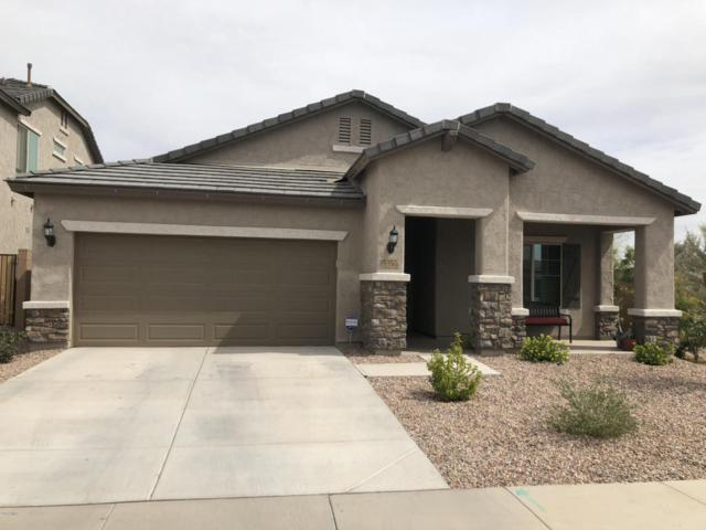 5355 S Grenoble, Mesa, AZ 85212 (MLS #5738788) :: The Bill and Cindy Flowers Team