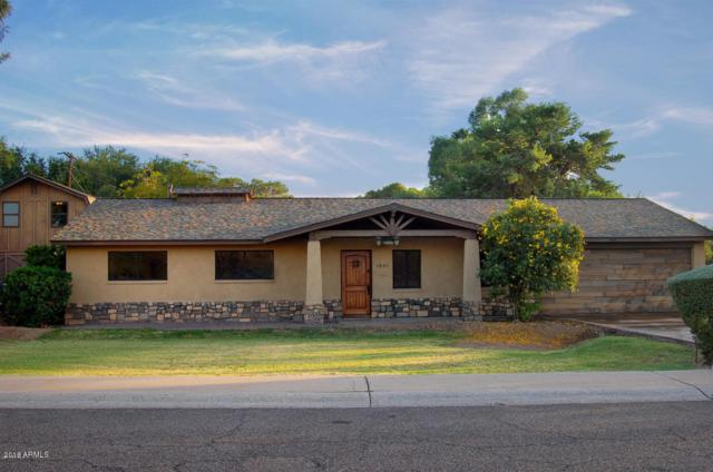 1801 E Stella Lane, Phoenix, AZ 85016 (MLS #5738791) :: Santizo Realty Group
