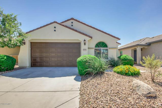6325 W Heritage Way, Florence, AZ 85132 (MLS #5738810) :: The Bill and Cindy Flowers Team