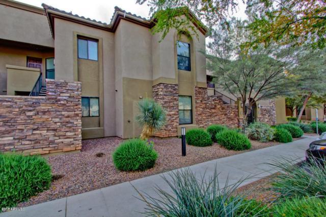 7027 N Scottsdale Road #251, Paradise Valley, AZ 85253 (MLS #5738962) :: Private Client Team
