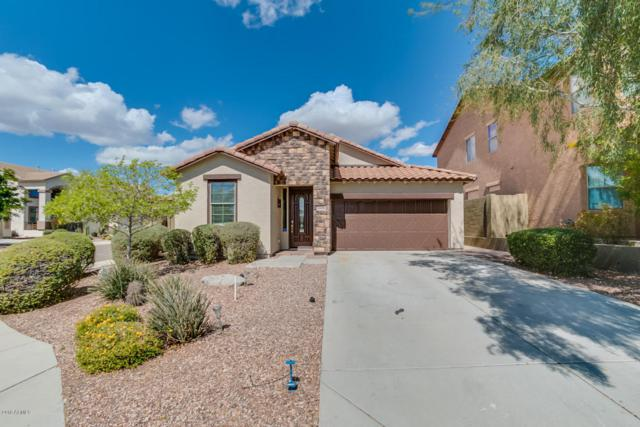 4438 W Judson Drive, New River, AZ 85087 (MLS #5739011) :: Riddle Realty