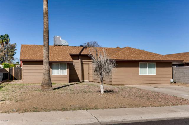 6808 S 42ND Street, Phoenix, AZ 85042 (MLS #5739090) :: Private Client Team