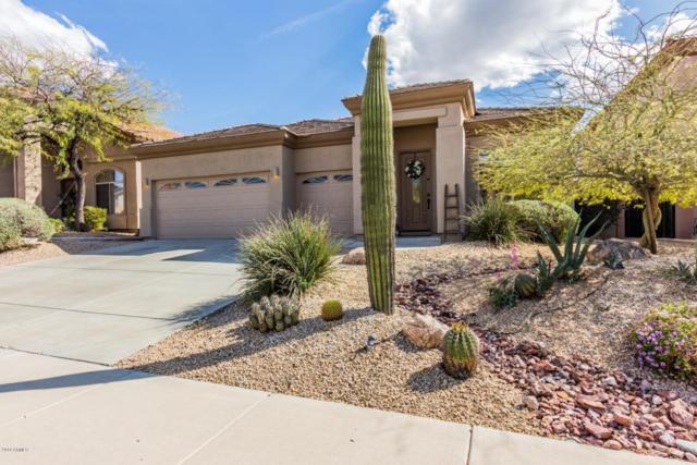 10449 E Helm Drive, Scottsdale, AZ 85255 (MLS #5739185) :: Occasio Realty