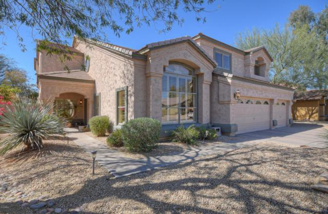 4023 E Via Montoya Drive, Phoenix, AZ 85050 (MLS #5739301) :: Conway Real Estate