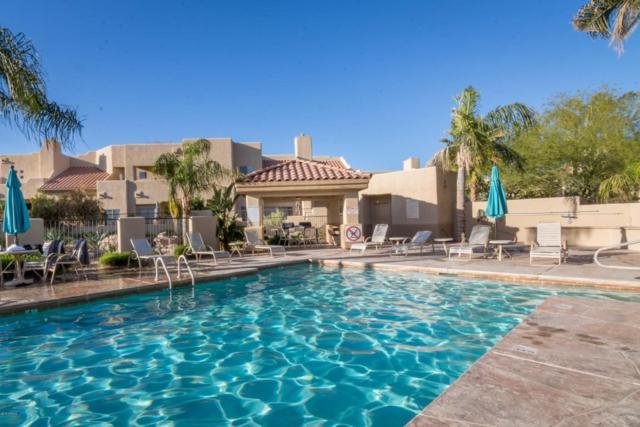 9070 E Gary Road #147, Scottsdale, AZ 85260 (MLS #5739537) :: Essential Properties, Inc.