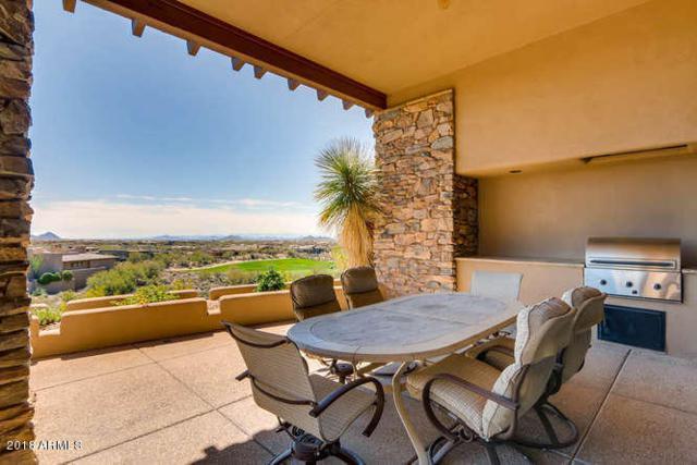 9795 E Forgotten Hills Drive, Scottsdale, AZ 85262 (MLS #5739624) :: The AZ Performance Realty Team