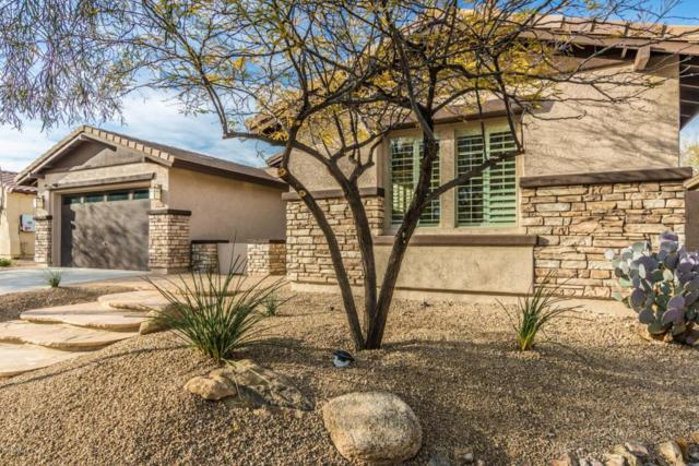 1750 W Sienna Bouquet Place, Phoenix, AZ 85085 (MLS #5739715) :: Santizo Realty Group