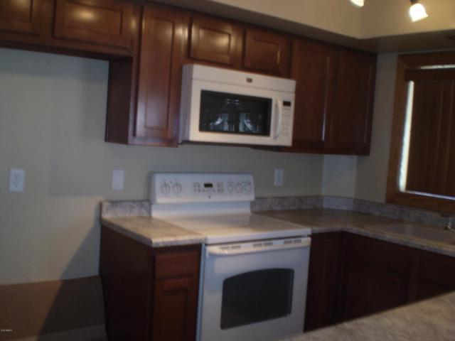 6614 N 43 Avenue, Glendale, AZ 85301 (MLS #5739818) :: Brett Tanner Home Selling Team