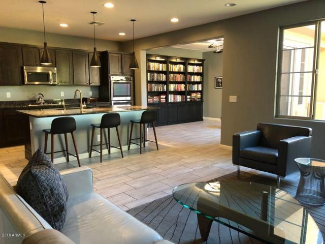 18552 N 94TH Street, Scottsdale, AZ 85255 (MLS #5739836) :: Essential Properties, Inc.