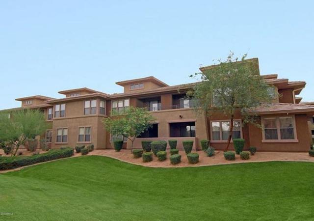 19777 N 76TH Street #1305, Scottsdale, AZ 85255 (MLS #5739951) :: Lux Home Group at  Keller Williams Realty Phoenix