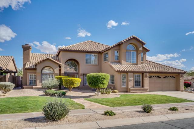 2441 E Lavender Lane, Phoenix, AZ 85048 (MLS #5739964) :: The Garcia Group @ My Home Group