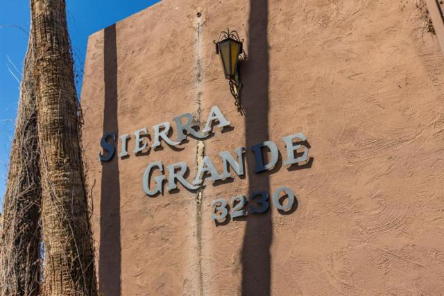 3230 E Pinchot Avenue #5, Phoenix, AZ 85018 (MLS #5740057) :: Cambridge Properties