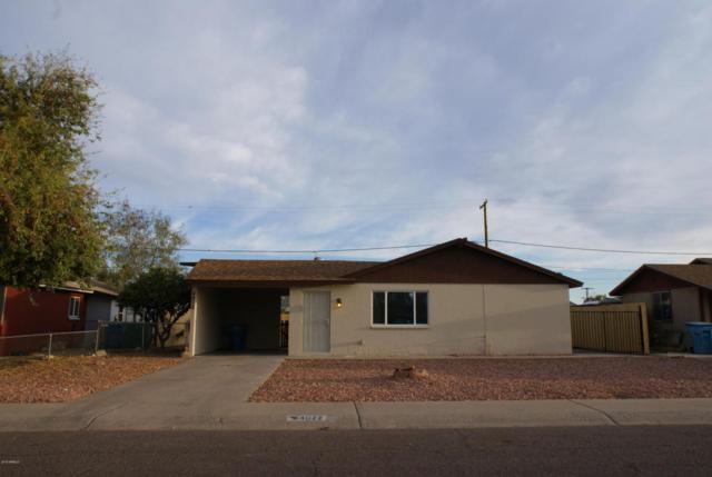 4022 W Townley Avenue, Phoenix, AZ 85051 (MLS #5740105) :: Brett Tanner Home Selling Team