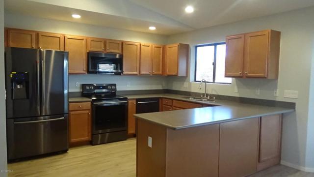 22402 W Magnolia Street, Buckeye, AZ 85326 (MLS #5740131) :: Desert Home Premier