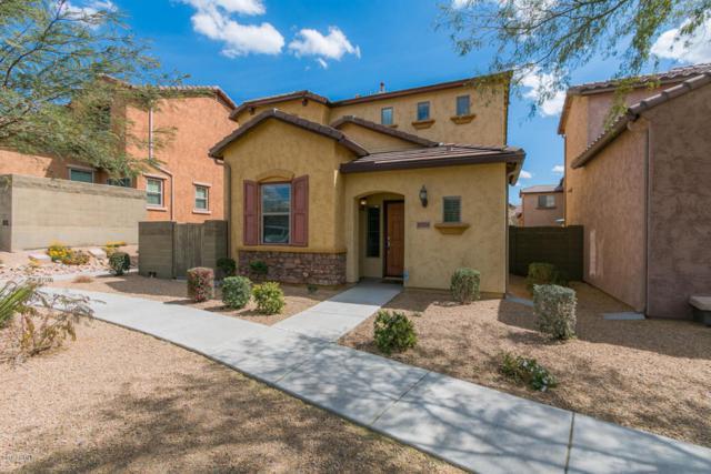 3934 E Melinda Drive, Phoenix, AZ 85050 (MLS #5740176) :: Conway Real Estate
