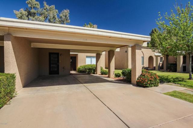 518 E Colgate Drive, Tempe, AZ 85283 (MLS #5740197) :: Conway Real Estate