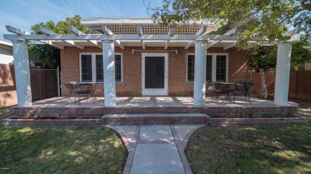 8246 W Madison Street, Peoria, AZ 85345 (MLS #5740203) :: Conway Real Estate