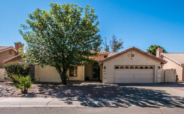 813 E Courtney Lane, Tempe, AZ 85284 (MLS #5740232) :: Conway Real Estate