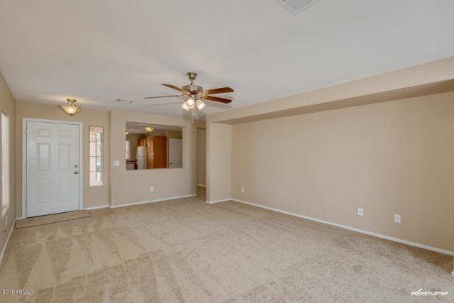 1630 W Alta Vista Road, Phoenix, AZ 85041 (MLS #5740234) :: Conway Real Estate