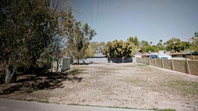 1300 W Mclellan Boulevard, Phoenix, AZ 85013 (MLS #5740235) :: Conway Real Estate