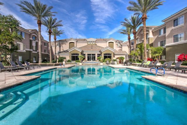 4455 E Paradise Village Parkway #1026, Phoenix, AZ 85032 (MLS #5740245) :: Conway Real Estate